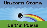 unicorn-storm-ad